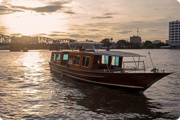thesiam-shuttleboat_244